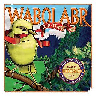 Wabolabr